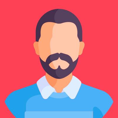 Kaiocezar Profile Picture